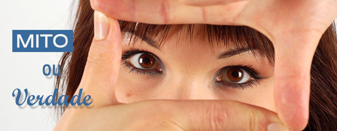 Mitos e Verdades sobre Blefarite